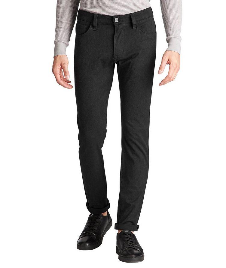 Pantalon Cool de coupe amincie image 0