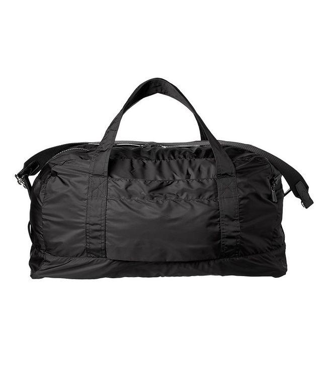 Nivelle Nylon Duffel Bag picture 2