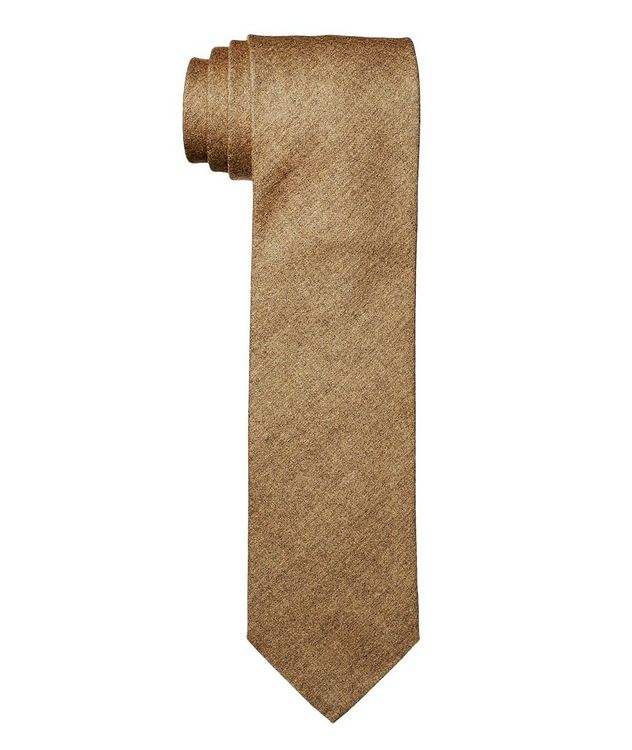Wool Tie picture 1