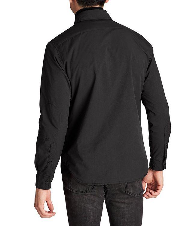 Blouson-chemise résistant à l'eau picture 2