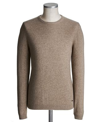 Joop! Cashmere Sweater