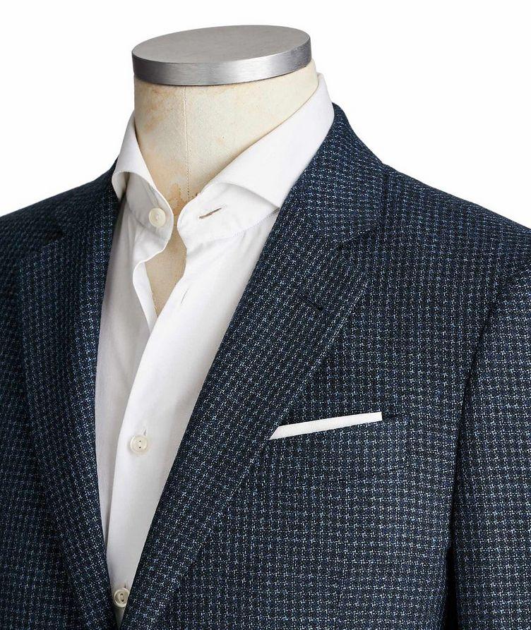 G-Line Deco Sports Jacket image 1