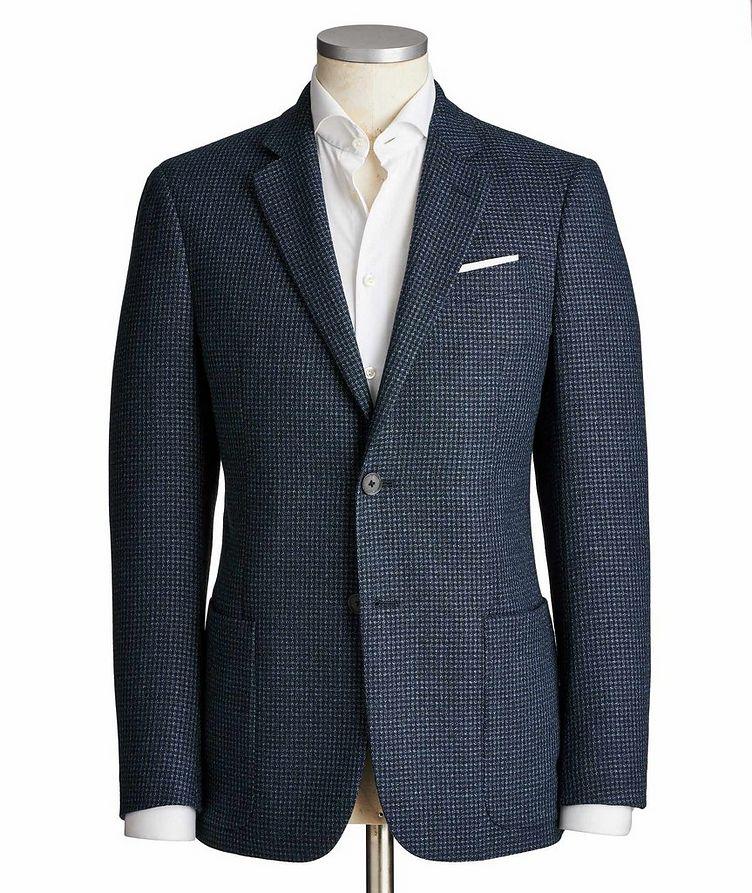 G-Line Deco Sports Jacket image 0