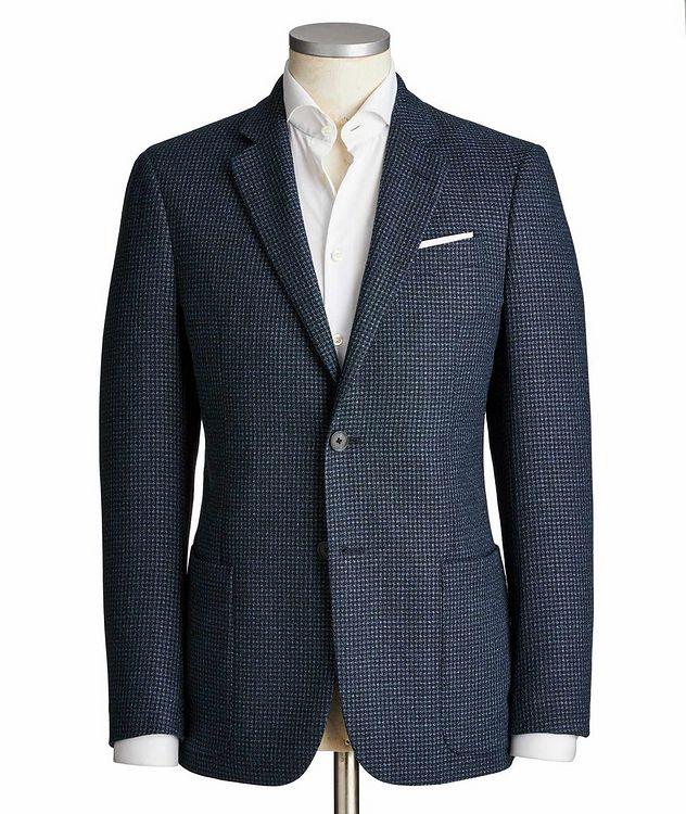 G-Line Deco Sports Jacket picture 1
