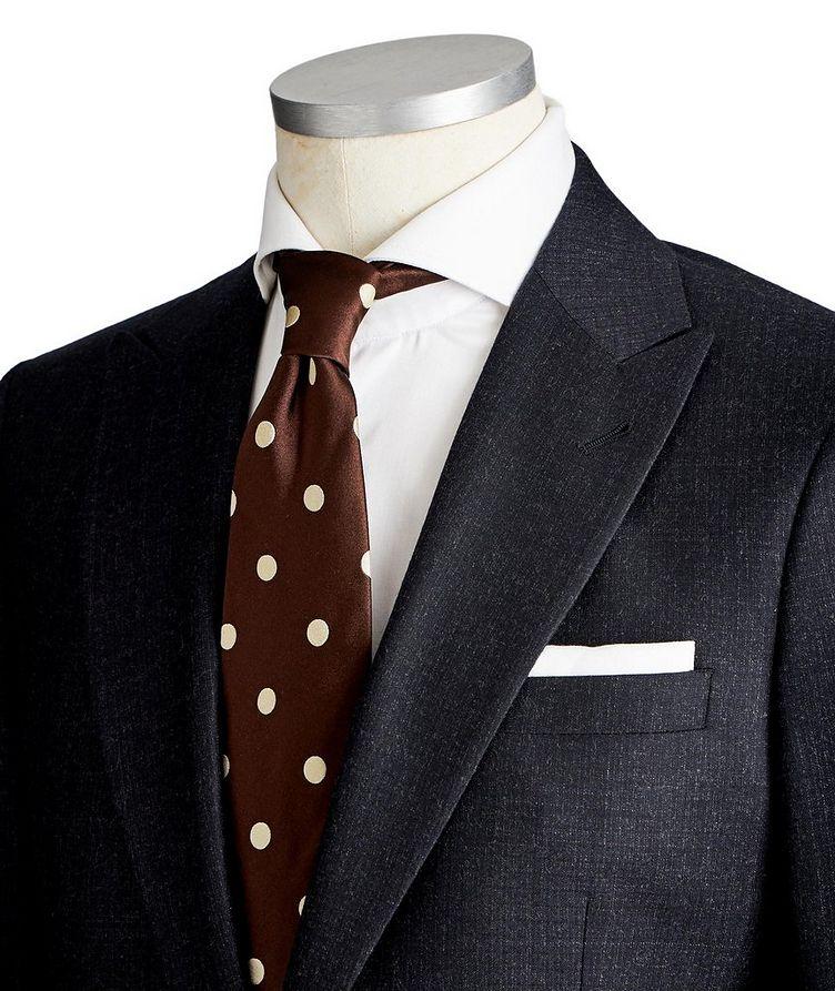 Soho Suit image 1