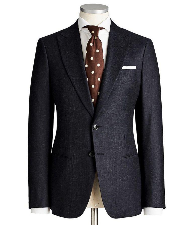 Soho Suit image 0