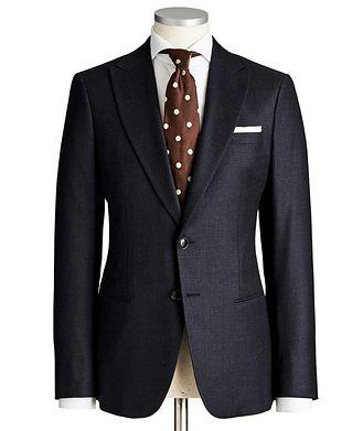 Giorgio Armani Soho Suit