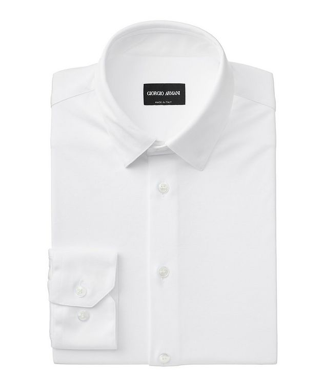 Cotton Shirt picture 1