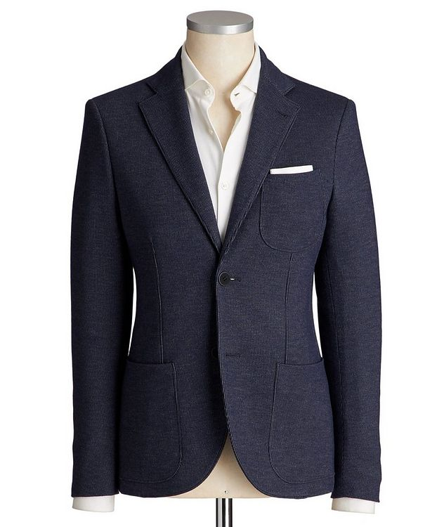 Tokyo Sports Jacket picture 1