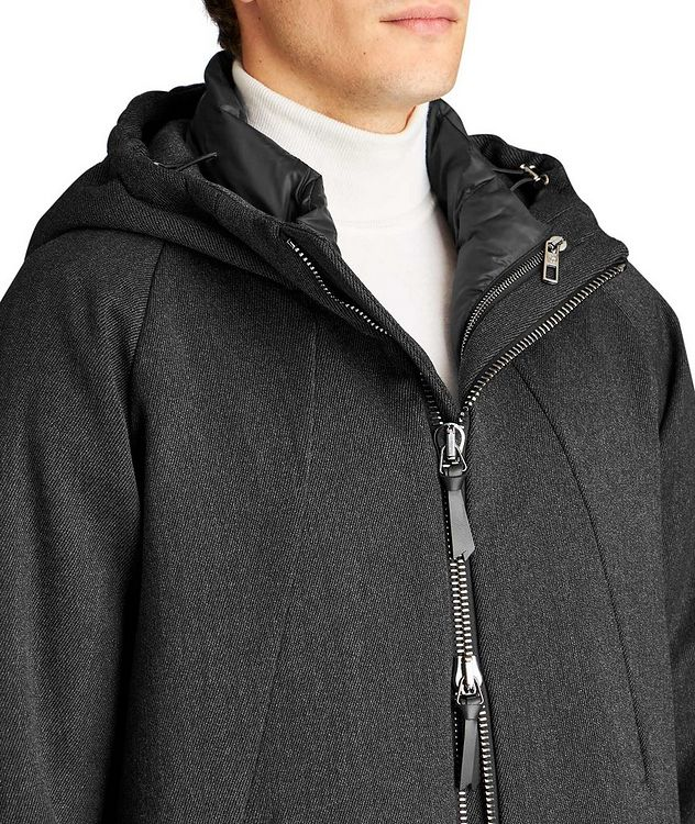 2-In-1 Parka picture 3
