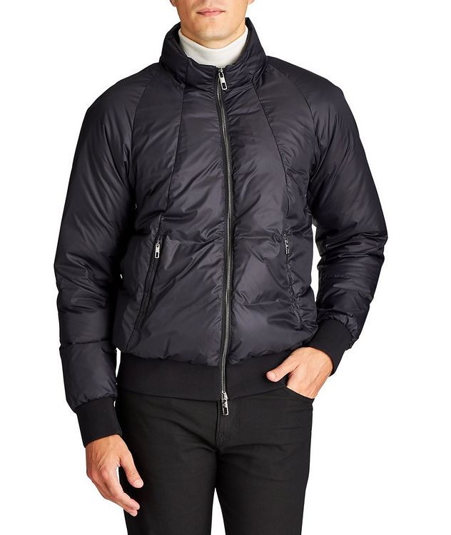 2-In-1 Parka picture 4