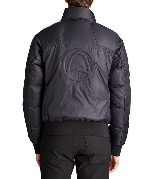 2-In-1 Parka picture 5