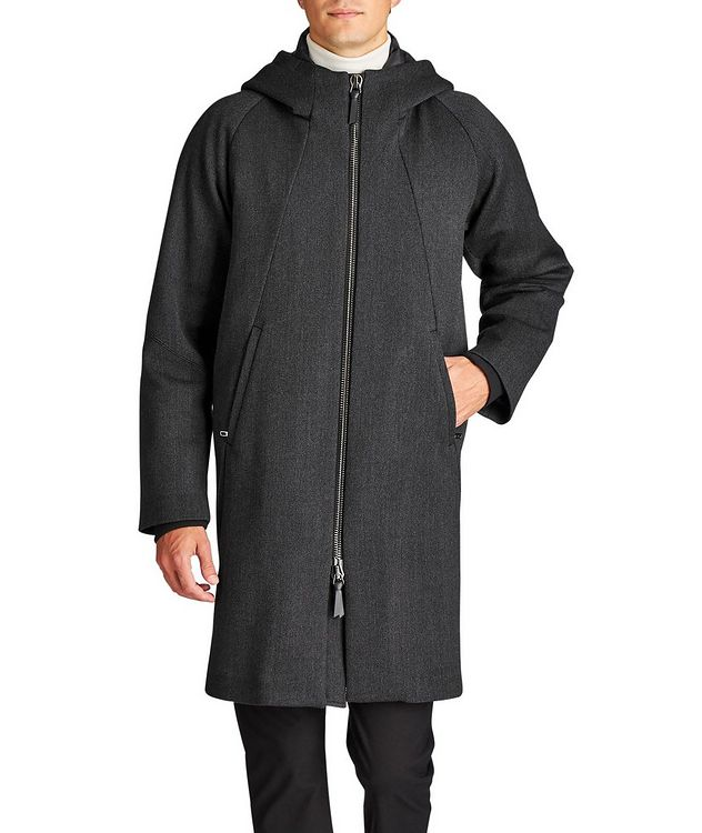 2-In-1 Parka picture 1