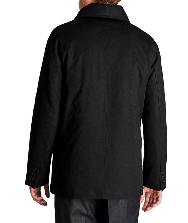 Cashmere Jacket image 1
