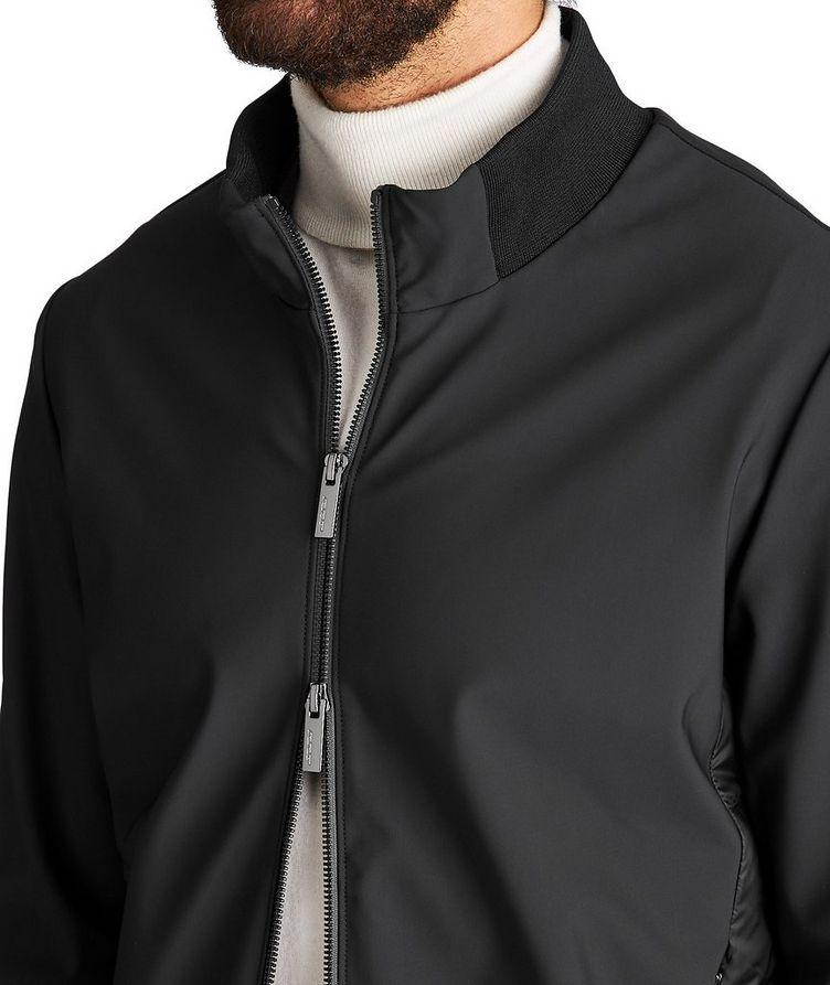 Down-Paneled Jacket image 2