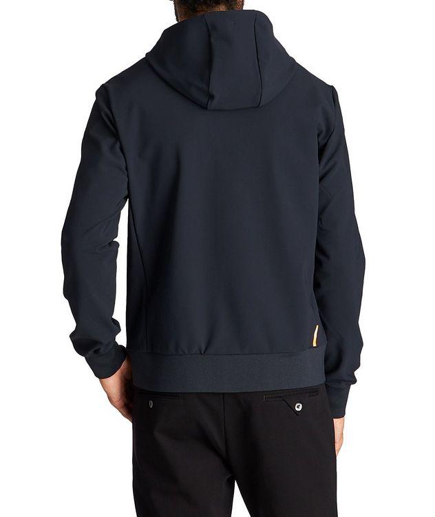 Waterproof Jacket picture 2