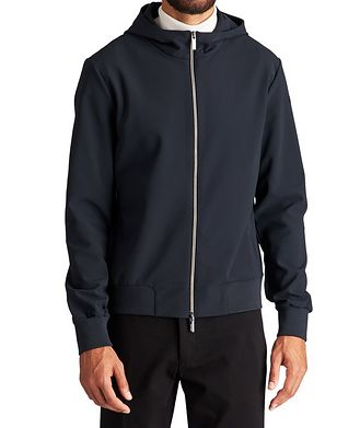 RRD Waterproof Jacket