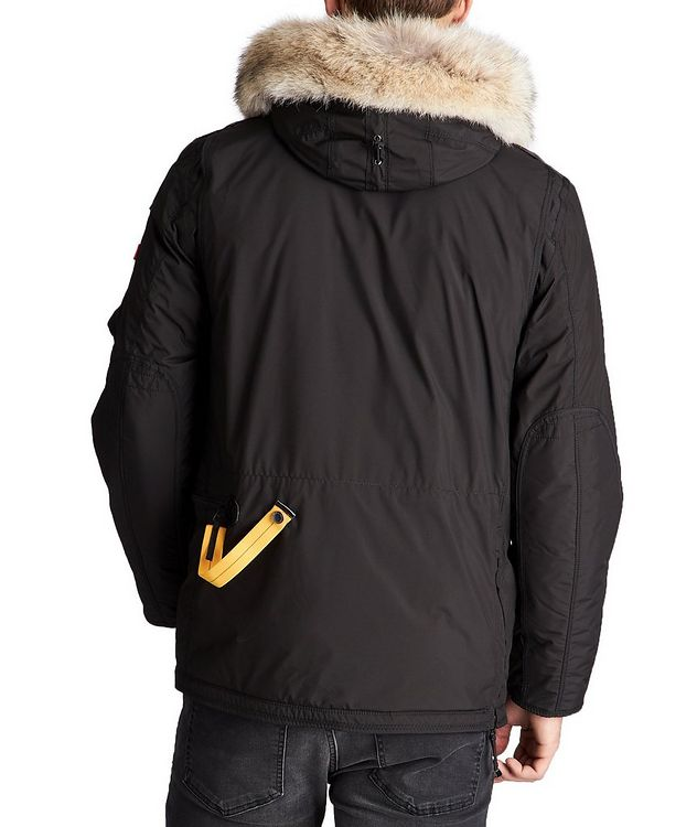 Right Hand Down Parka picture 2