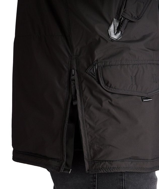 Right Hand Down Parka picture 4
