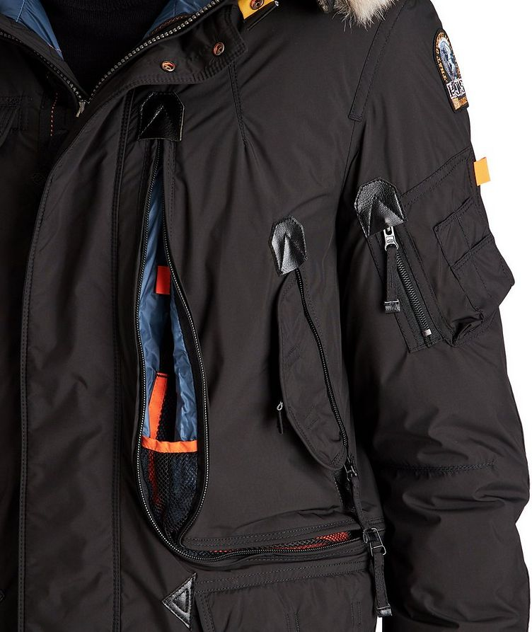 Right Hand Down Parka image 4