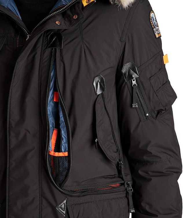 Right Hand Down Parka picture 5