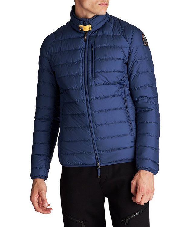 Ugo Down Puffer Jacket picture 1