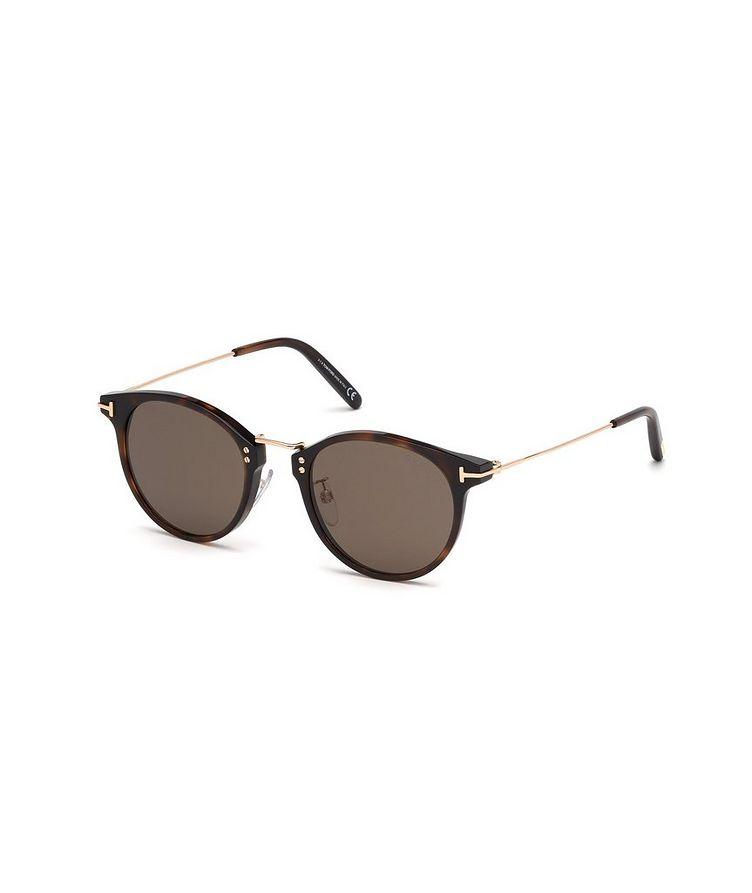 Jamieson Sunglasses image 0