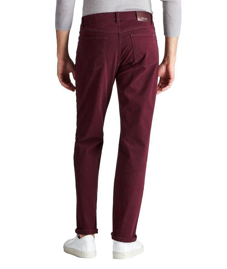 Cooper Fancy Hi-Flex Pants image 1