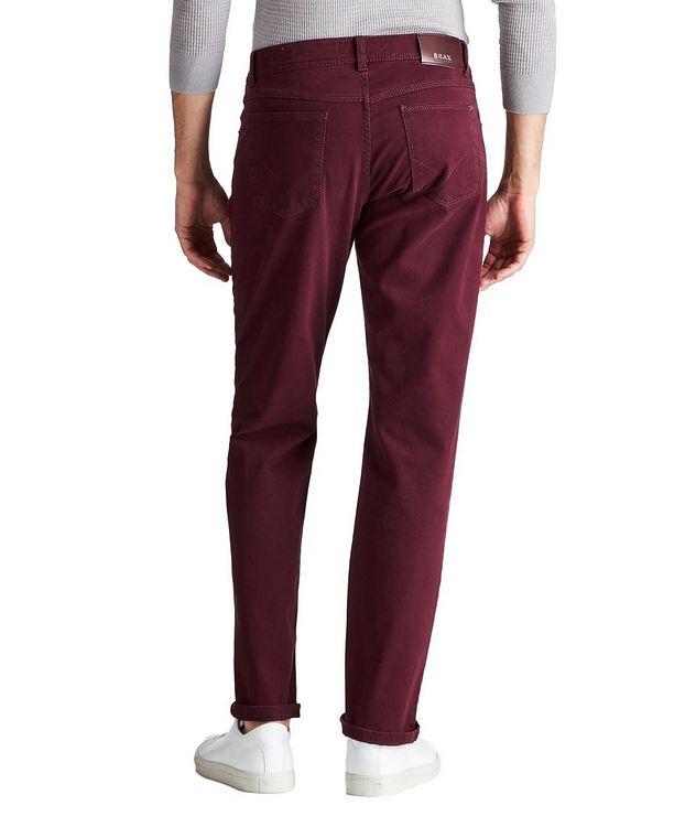 Cooper Fancy Hi-Flex Pants picture 2