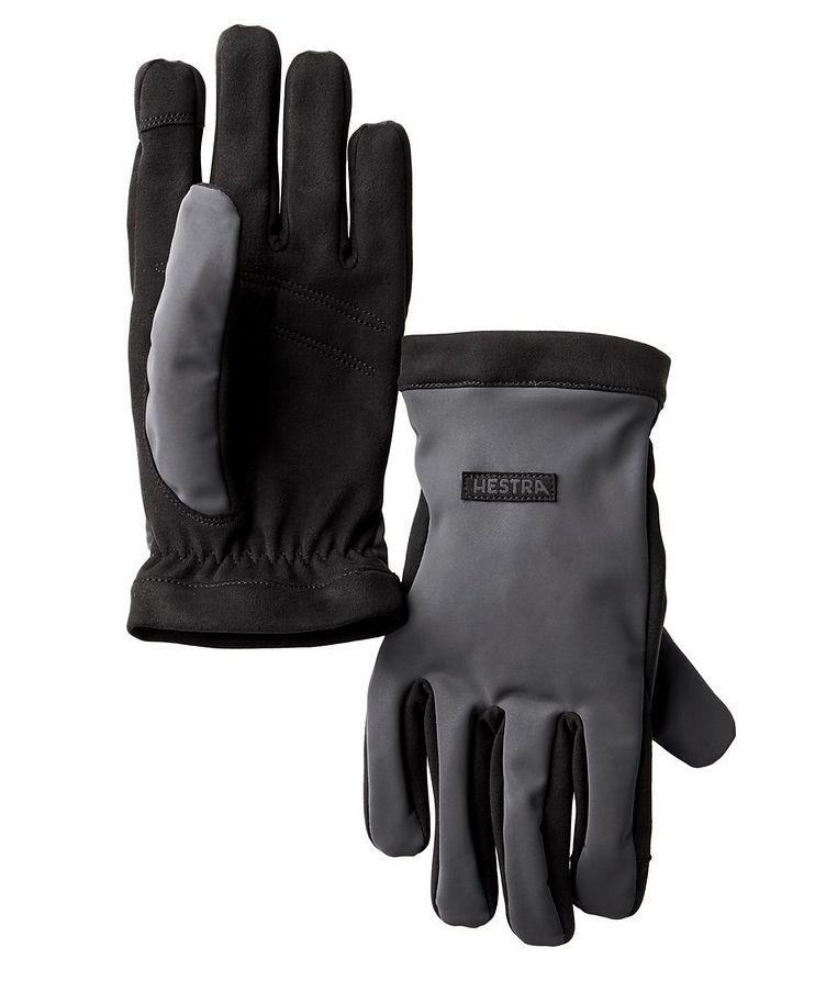 CZone Waterproof Gloves image 0