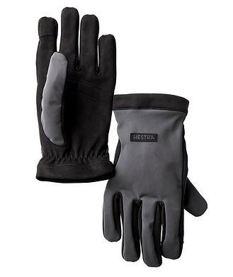 Hestra CZone Waterproof Gloves