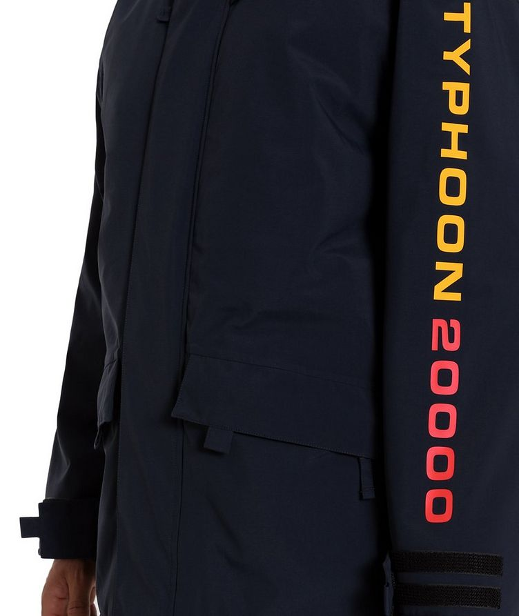 Typhoon 20000 Water-Repellent Jacket image 3