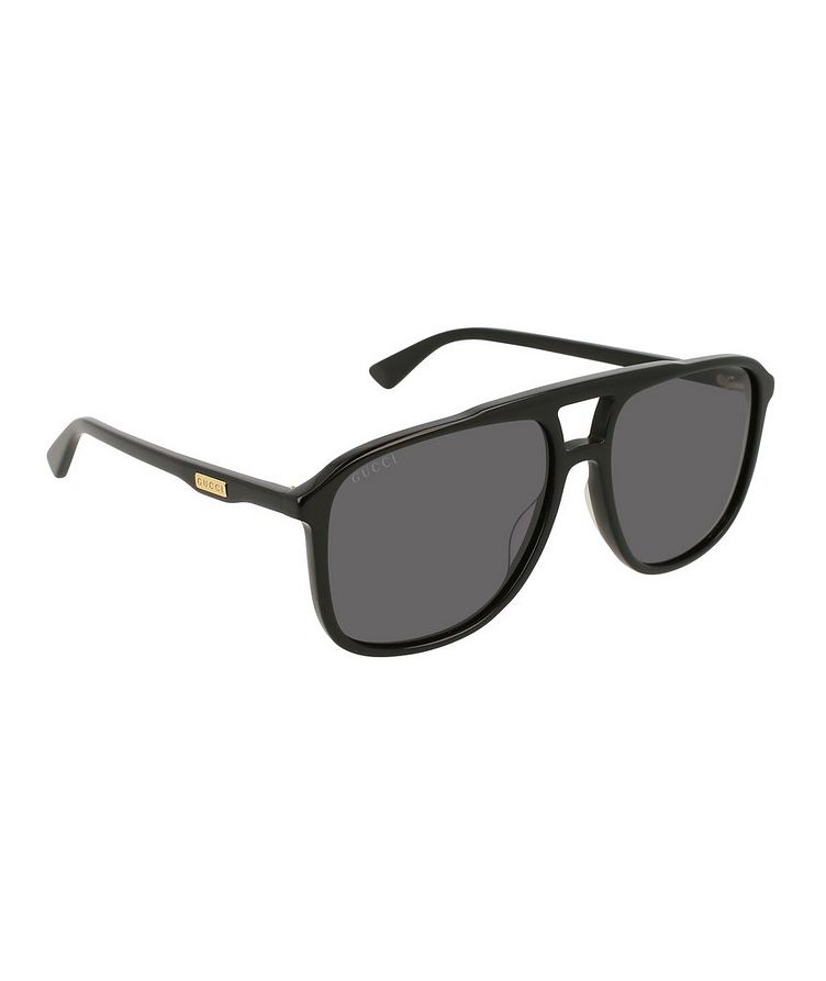 Aviator Sunglasses image 0