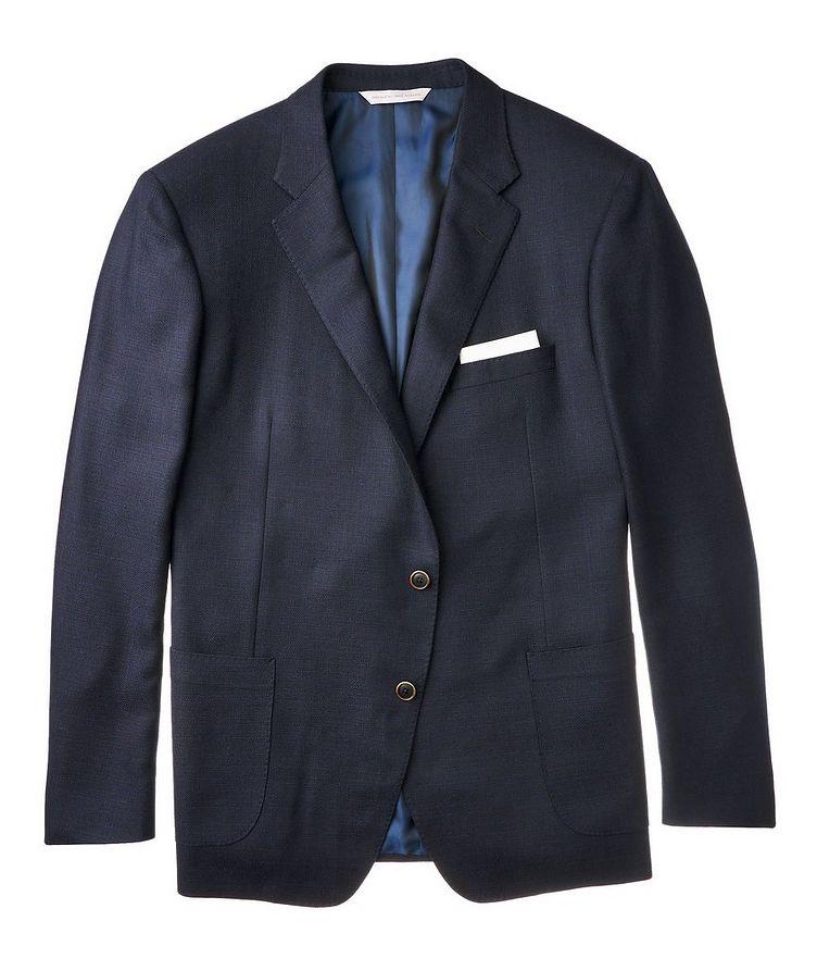 Cosmo Soft Jacket image 0