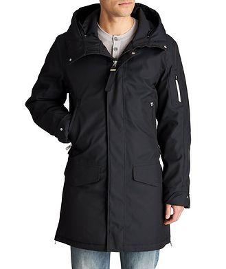 G-Lab HALLEY Waterproof Jacket