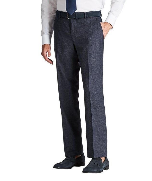 Contemporary Fit Dress Pants picture 1