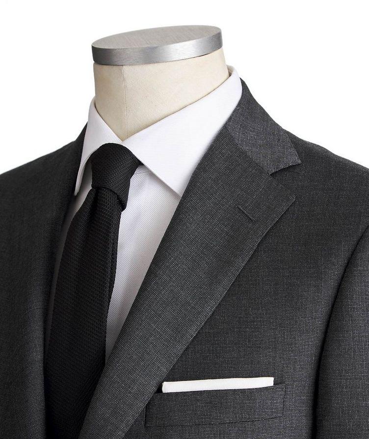 Madison Suit image 1