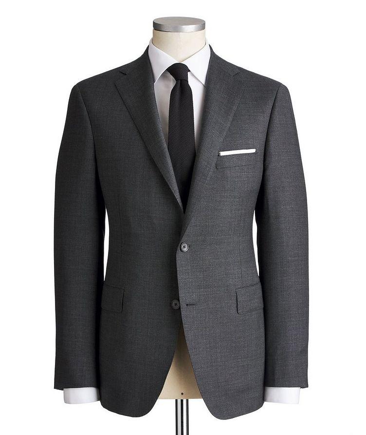Madison Suit image 0
