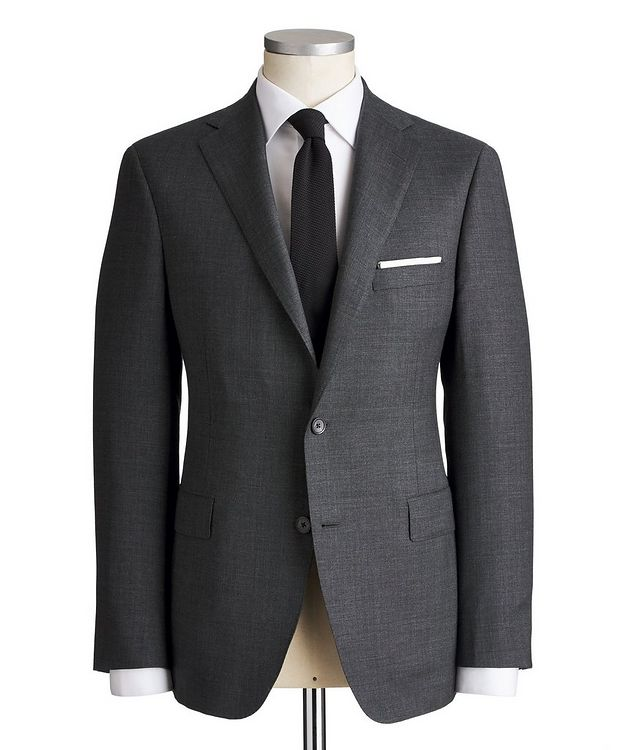 Madison Suit picture 1