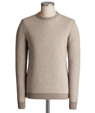 Settefili Cashmere Sweater