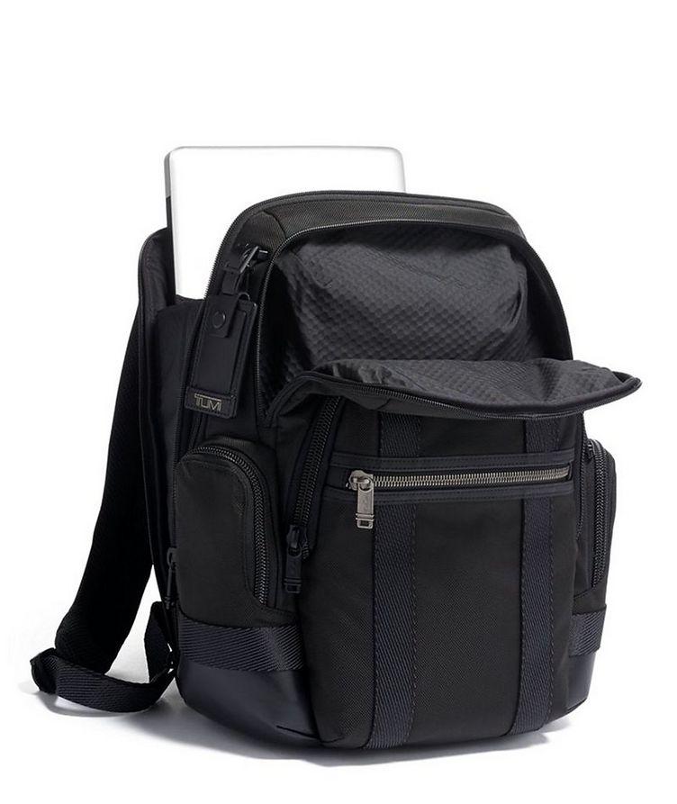 Nathan Expandable Backpack image 1