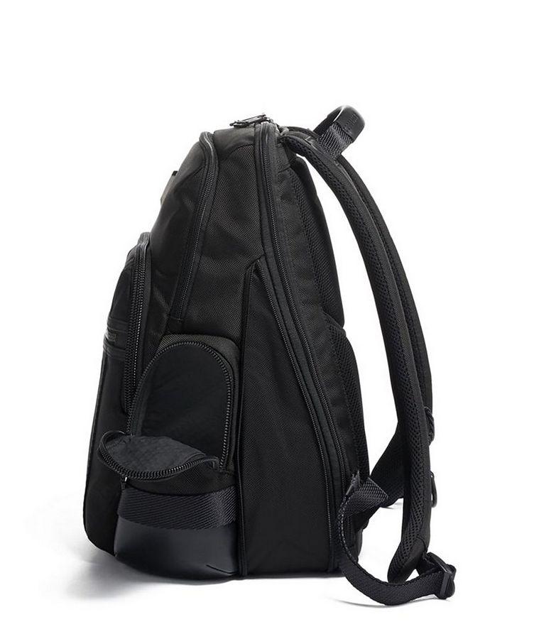Nathan Expandable Backpack image 2