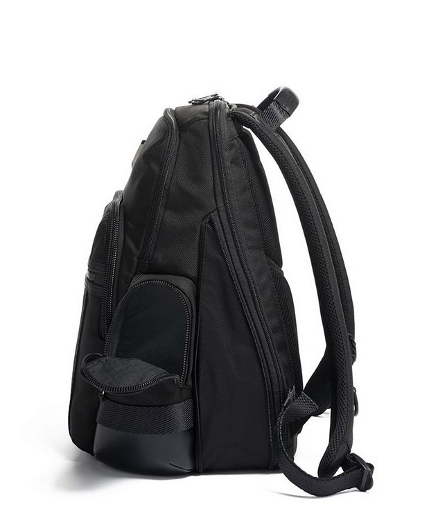 Nathan Expandable Backpack picture 3