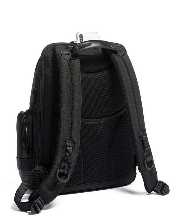 Nathan Expandable Backpack picture 4