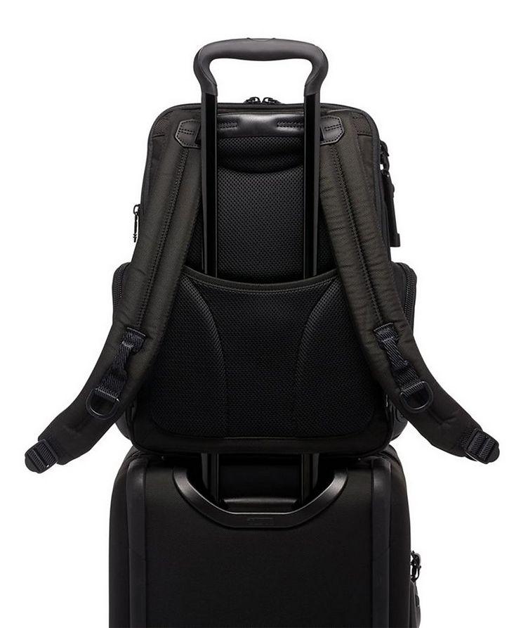 Nathan Expandable Backpack image 4