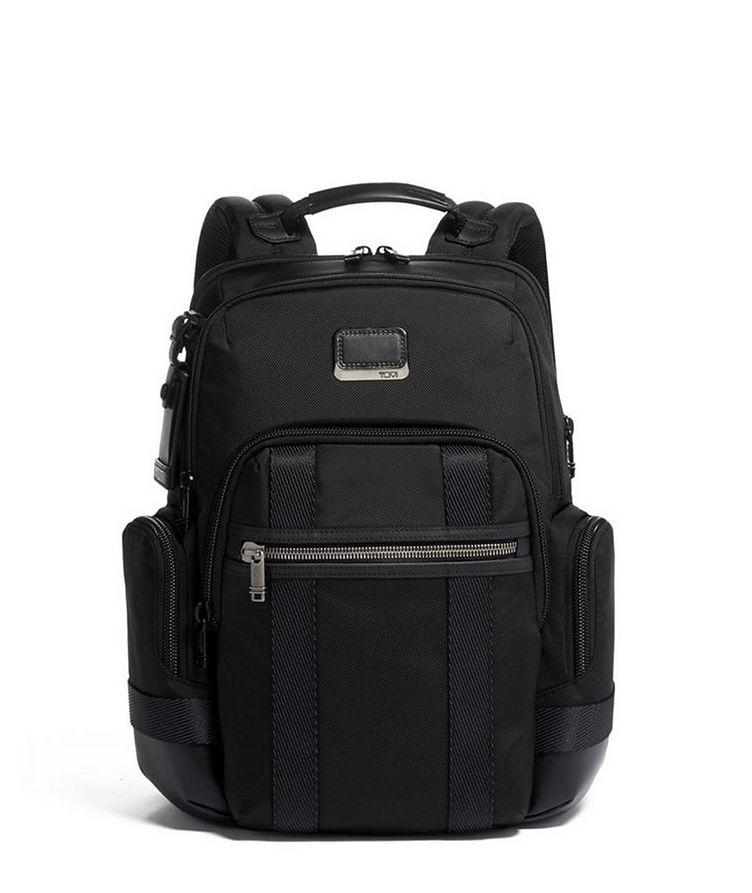 Nathan Expandable Backpack image 0