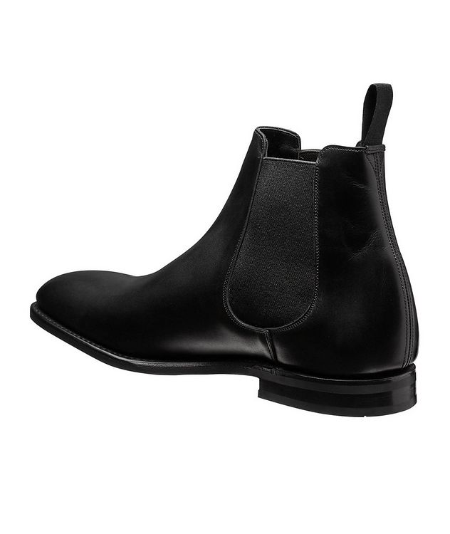 Prenton Chelsea Boots picture 2
