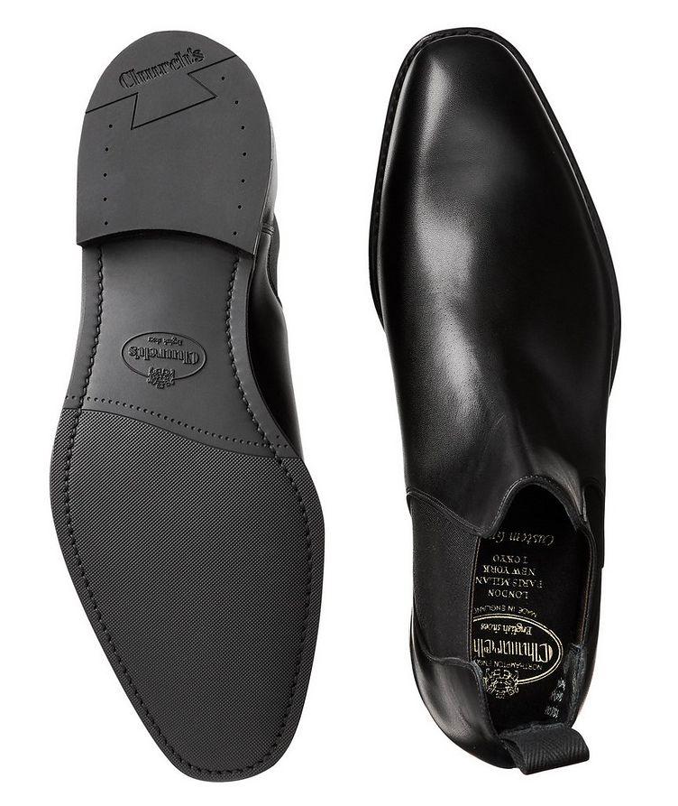 Prenton Chelsea Boots image 2