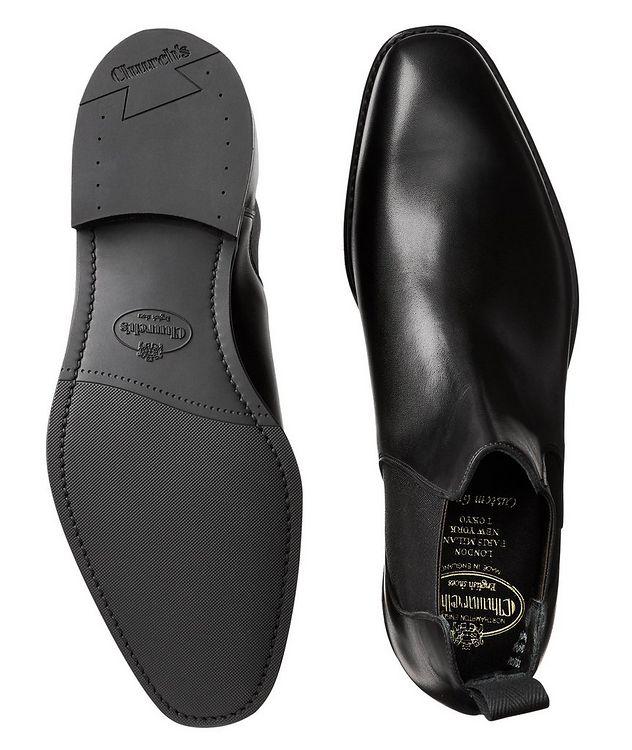 Prenton Chelsea Boots picture 3