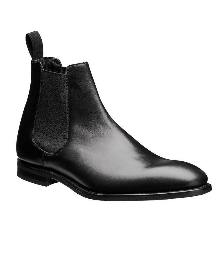 Prenton Chelsea Boots image 0